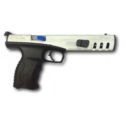 Pistola WALTHER SP22-M2 - Armeria EGARA