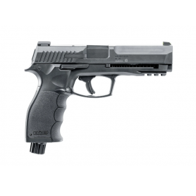 Pistola Umarex T4E HDP 50 Cal. 50 - Armeria EGARA
