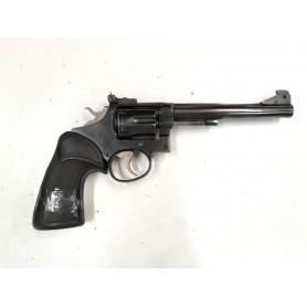 Revolver GABILONDO RUBY Extra - Armeria EGARA