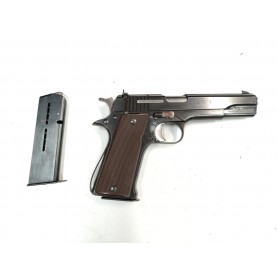 Pistola STAR Super - Armeria EGARA