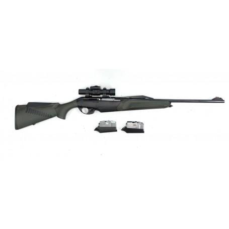 Rifle BENELLI ARGO E Confort - Armeria EGARA