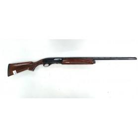 Escopeta REMINGTON 1100 - Armeria EGARA