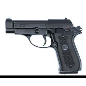 Pistola Detonadora Bruni Tipo 84 9 mm (Réplica Beretta) -