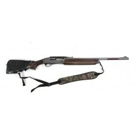 Escopeta WINCHESTER SX3 COMBO - Armeria EGARA