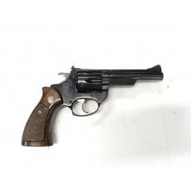 Revolver ASTRA NC6 - Armeria EGARA