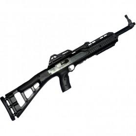 Carabina semiautomática HI-POINT 4595TS - 45 ACP - Armeria EGARA