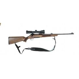 Rifle TITAL 6 + Visor NIKON - Armeria EGARA