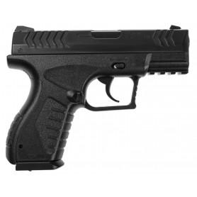 Pistola UMAREX UX XBG Co2 - Armeria EGARA