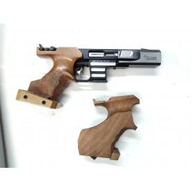Pistola PARDINI SP - Armeria EGARA
