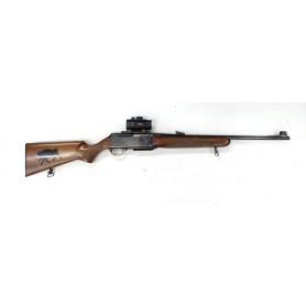 Rifle BROWNING SAFARI - Armeria EGARA