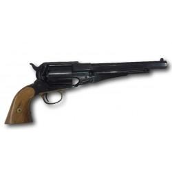 Revolver SANTA BARBARA - Armeria EGARA