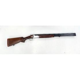 Escopeta BENELLI URBINO - Armeria EGARA