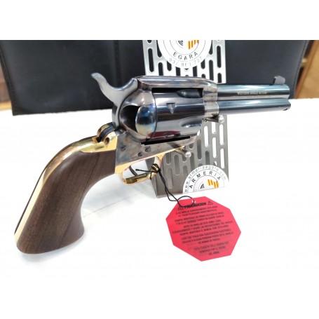 Revolver Weihrauch Western Simple Action - Armeria EGARA