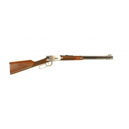 Rifle Winchester 94 AE - Armeria EGARA