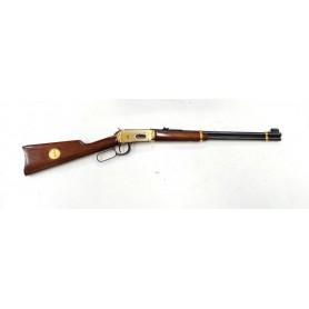 Rifle WINCHESTER 94 APACHE - Armeria EGARA