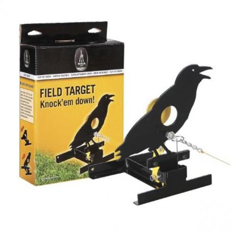 Diana BSA Field Tarjet con cuervo abatible - Armeria EGARA
