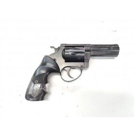 Revolver FLOBERT CUNO MELCHER ME 38 MAGNUM - Armeria EGARA