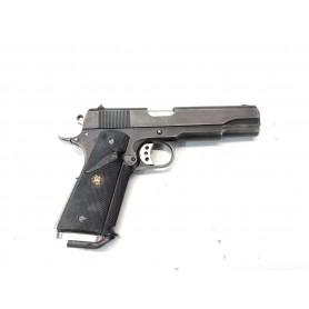 Pistola NORINCO 1911A1 - Armeria EGARA