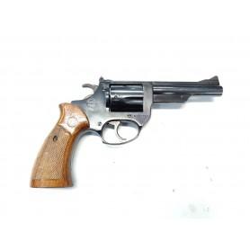 Revolver ASTRA CADIX - Armeria EGARA