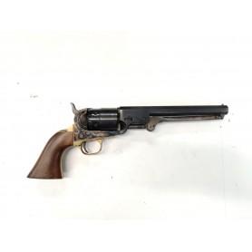 Revolver avancarga PIETTA COLT NAVY - Armeria EGARA