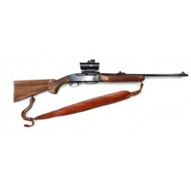 Rifle REMINGTON 742 - Armeria EGARA