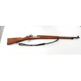 Rifle ENFIELD Cal. 303 BRITISH - Armeria EGARA