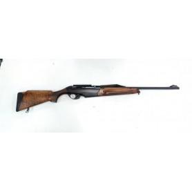 Rifle BENELLI ARGO - Armeria EGARA