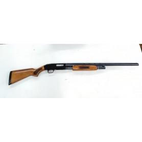 Escopeta MOSSBERG 500 A - Armeria EGARA