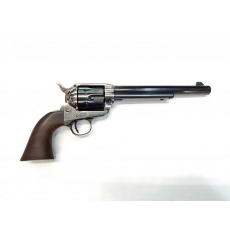 Revolver ALDO UBERTI CATTLEMAN Cal. 45 LC - Armeria EGARA