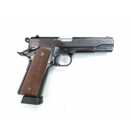Pistola NORINCO NP30 - Armeria EGARA