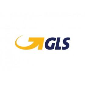 Transportista GLS - Armeria EGARA