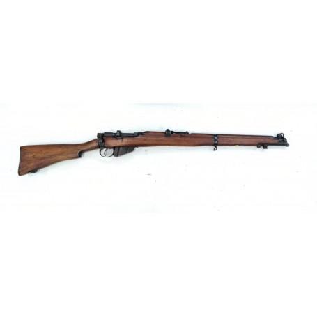 Rifle ENFIELD - Armeria EGARA