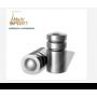 Puntas H&N Plomo WCHB.32 (.313) - 100 grains 100 unidades -