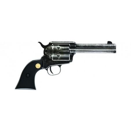 Revolver Chiappa 1873 SA - Armeria EGARA