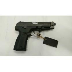 Pistola Baikal Viking - Armeria EGARA