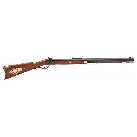 Rifle Pedersoli Hawken Tarjet Piston - Armeria EGARA