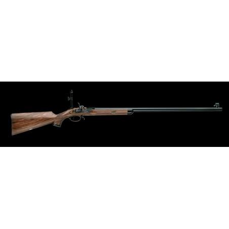 Rifle Pedersoli Gibbs Short - Armeria EGARA
