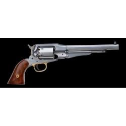 Revolver Pedersoli Pattern Custom - Armeria EGARA
