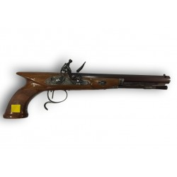 Pistola Pedersoli Tatham & Egg - Armeria EGARA