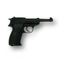 Pistola BBM ME38 - Armeria EGARA