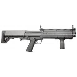 Escopeta Kel-Tec KSG - Armeria EGARA