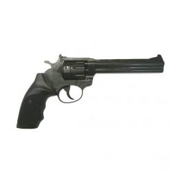 """Revolver Flobert ALFA 6"""" - Armeria EGARA"""