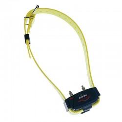 Collar adicional Canicom - Armeria EGARA