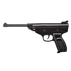 Pistola Aire Comprimido Zasdar Super Air 4,5 - Armeria EGARA