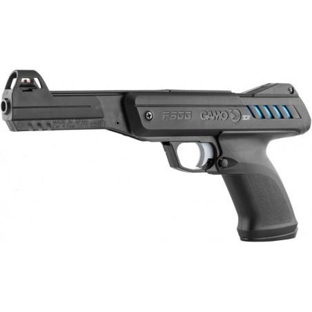 Pistola Gamo P900 IGT - Armeria EGARA