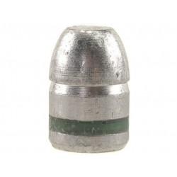 Proyectiles 45 LC 250gr 150 puntas - Armeria EGARA