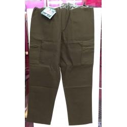 Pantalones caza BEER - Armeria EGARA