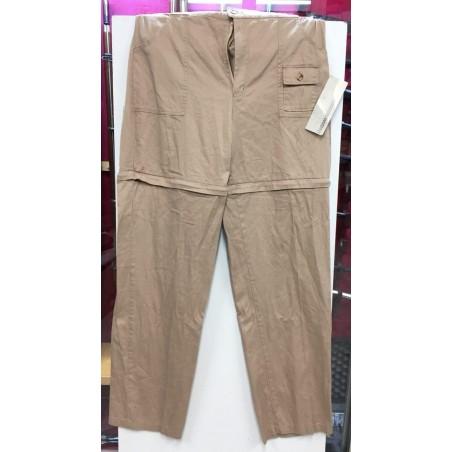 Pantalones GAMO - Armeria EGARA
