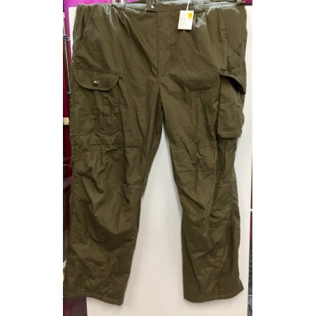 Pantalones acolchados - Armeria EGARA