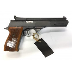 Pistola Astra TS 22 - Armeria EGARA